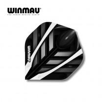 Fly Winmau Mega Standard 6900-228