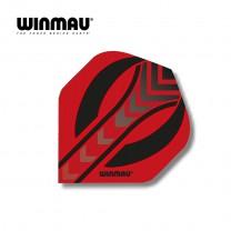 Fly Winmau Mega Standard 6900-230