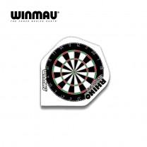 Fly Winmau Rhino Standard 6905-127