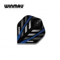 Fly Winmau Rhino Standard 6905-182