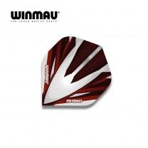 Fly Winmau Rhino Standard 6905-184