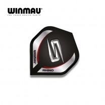 Fly Winmau Rhino Standard 6905-187