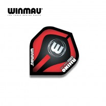 Fly Winmau Rhino Plus 150 Ultra Standard 6911-100