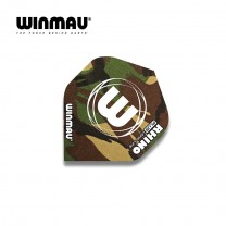 Fly Winmau Rhino Plus 150 Ultra Standard 6911-103