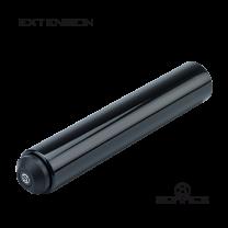 Extension Sorace EXT170, 17cm