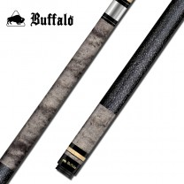 Pool-Cue Buffalo Ultimate BU-3