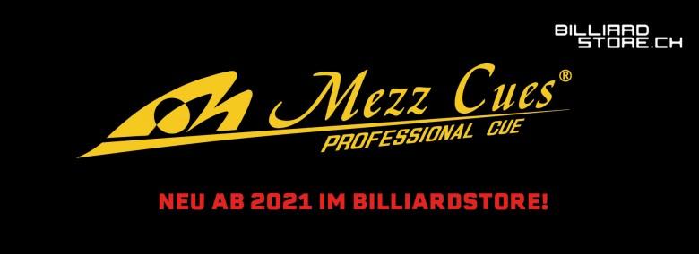 Mezz Neu ab 2021