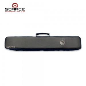 GD Sorace Case Classic
