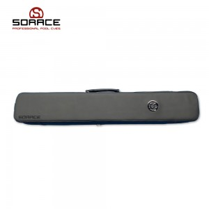 GD Sorace Case Deluxe