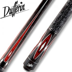Pool-Cue Dufferin Premium DP-4