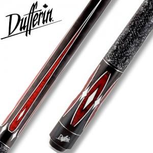 Pool-Cue Dufferin Premium DP-4