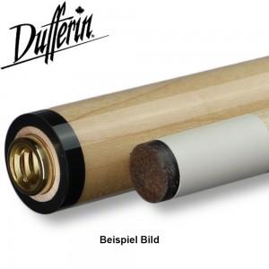Ersatzoberteil Dufferin Premium 13mm