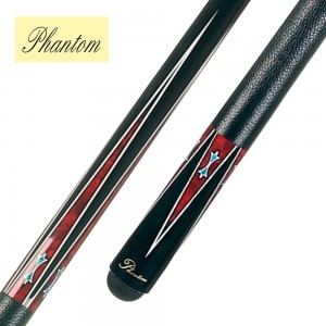 Pool-Cue Phantom P-1