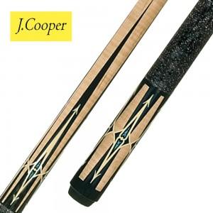 Pool-Cue J. Cooper