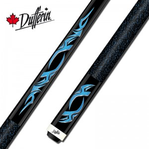 Pool-Cue Dufferin Young-Line DY-2