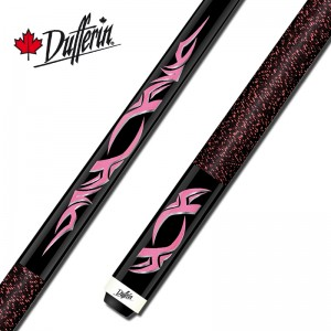 Pool-Cue Dufferin Young-Line DY-3