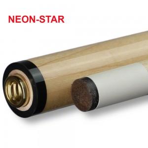 Ersatzoberteil Neon-Star-Serie 13mm