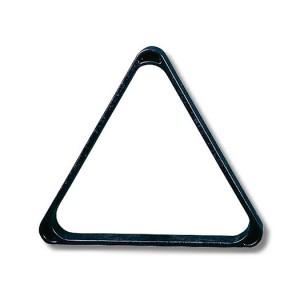 Triangel Profi Spezial WM 57.2mm