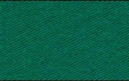 Billardtuch Simonis 860, blau/grün