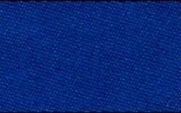 Tuch Pool Simonis 860, königsblau