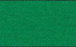 Billardtuch Simonis 760, gelb/grün