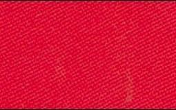 Billardtuch Simonis 760, rot