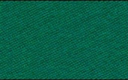 Tuch Carom Simonis 300-R / 195cm blau/grün