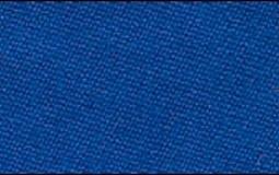 Tuch Carom Simonis 300-R / 195cm delsa-blau