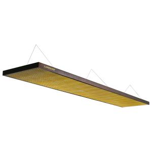 Lampe Profi Pool, 205cm