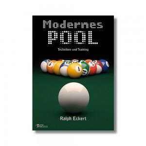 Buch Modernes Pool