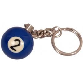 Schlüsselanhänger Nr. 2