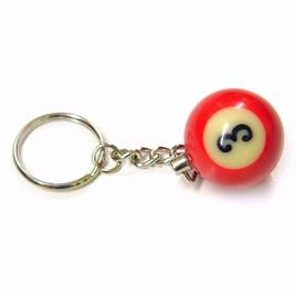 Schlüsselanhänger Nr. 3