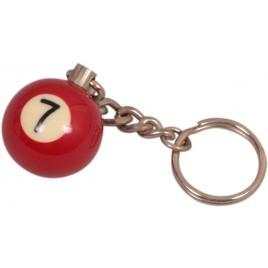 Schlüsselanhänger Nr. 7