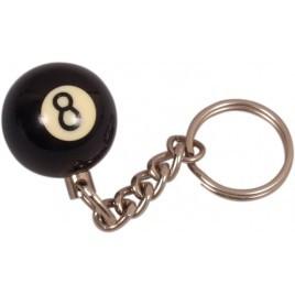 Schlüsselanhänger Nr. 8