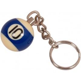 Schlüsselanhänger Nr. 10