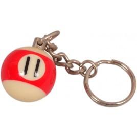 Schlüsselanhänger Nr. 11