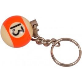 Schlüsselanhänger Nr. 13