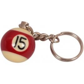 Schlüsselanhänger Nr. 15