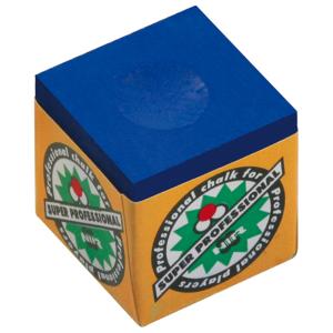 Longoni Professional, blau 3er Pack