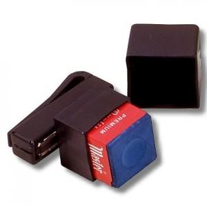 Kreidehalter Magnet
