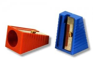 Lederspitzer Korrektor 10-14mm