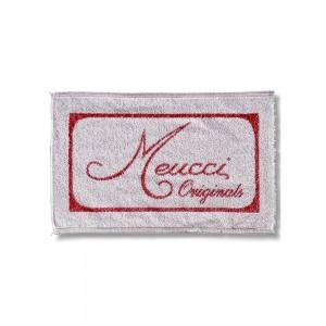Handtuch Frottier Meucci
