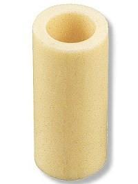Ferrule Pool Standard 13.5mm