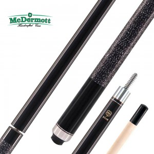 Break/Jump-Cue McDermott Star S2