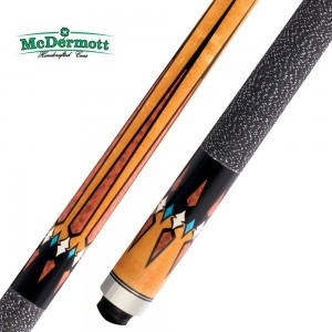 Pool-Cue McDermott Star S11