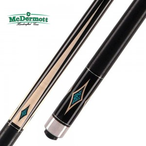 Pool-Cue McDermott Star S17