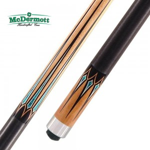 Pool-Cue McDermott Star S49