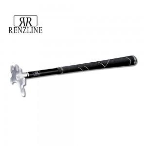 "Teleskop-Cuebrücke ""Renzline"" - Pocket"