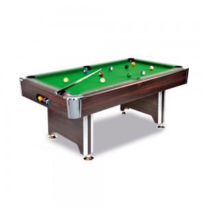 Pool-Billardtisch Sedona, 6 ft.