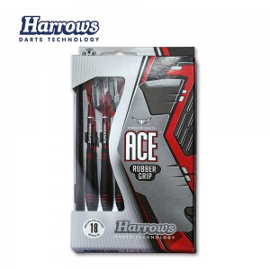Softdart Harrows ACE